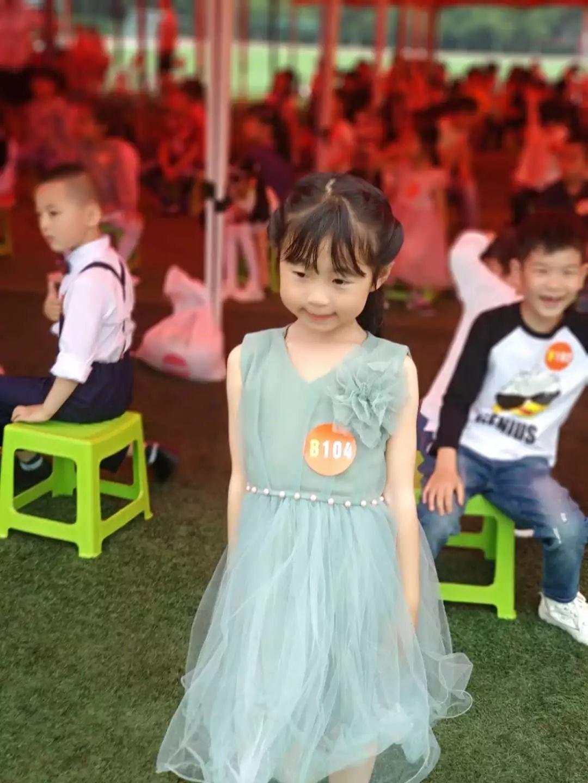 重磅!直击南京民办小学面谈!健康习惯、交往能力、语言表达很重要