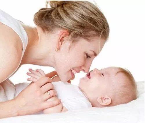 哺乳期的妈妈们千万不要吃这些东西!