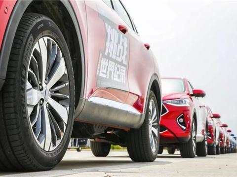 大国崛起,自动驾驶将是中国汽车实现弯道超车的机遇?