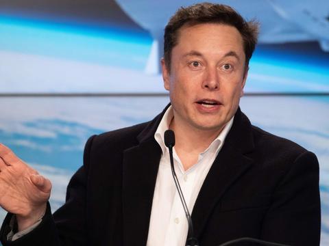 SpaceX今年迄今筹资超过10亿美元 获得超额认购