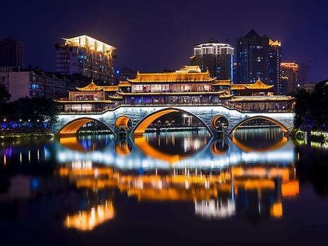 2019中国新一线城市发布,成都依然第1,西安、昆明成黑马