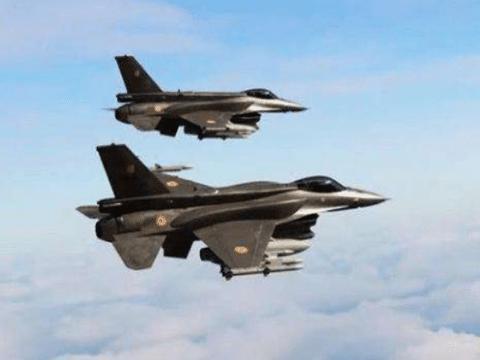 洛马给出承诺,优先照顾印度,F21绝对是印军专属战机