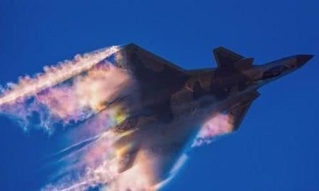 俄罗斯的苏-57对战以色列F-35拥有的优势所在