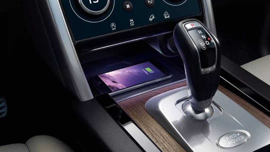 优惠好几万的SUV出新款了,2.0T、48V,颜值大增,还能透视!
