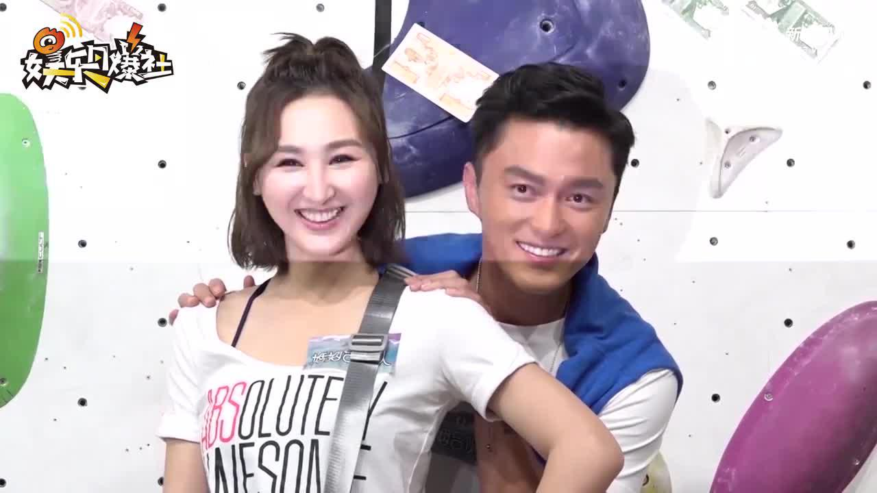视频:高海宁澄清拍剧穿泳装非卖弄 汤洛雯有赘肉反觉可爱