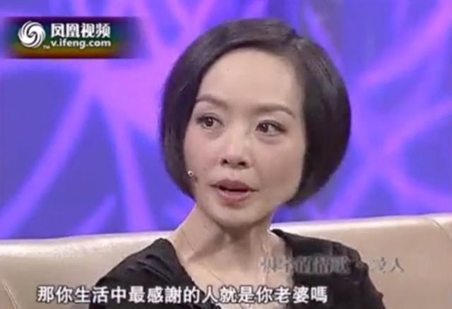 情歌王子背后的女人,相识40年,为他写歌150首,被宠成这样