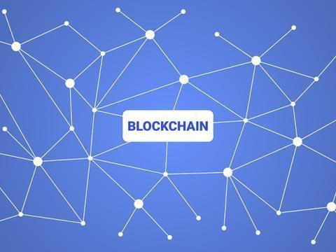 传Facebook明年推出GlobalCoin加密货币