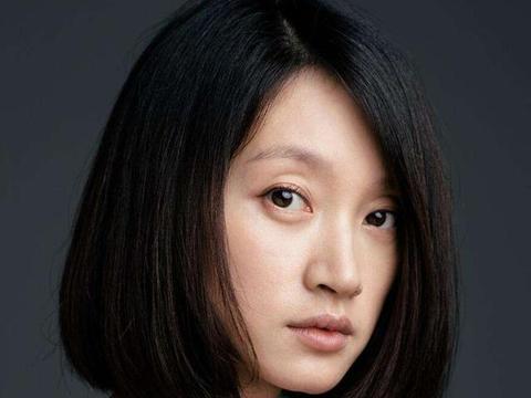 出道就演女主角,惨被陈思诚抛弃,35岁她活成女人都羡慕的模样