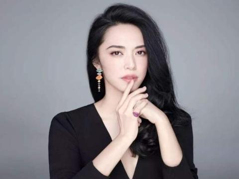 白玉兰最佳女主候选人公布,姚晨赵丽颖有望上演终极PK