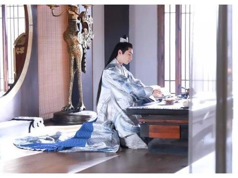 罗云熙将在新剧中饰演花花公子男主,观众朋友们期不期待?