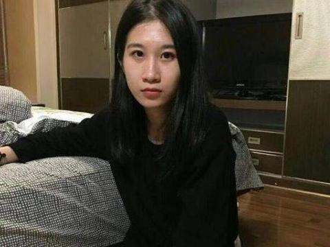 刘强东案真相水落石出?女方专访讲述现状,称未来想回国结婚工作