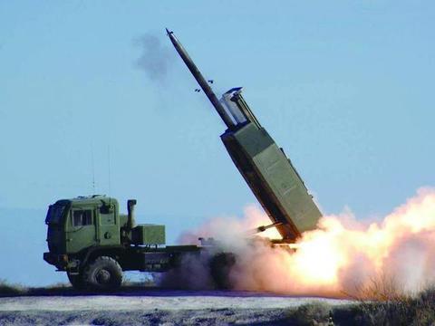 俄罗斯发布重大消息:波兰核导弹已瞄准,俄罗斯飞地全境都能打到