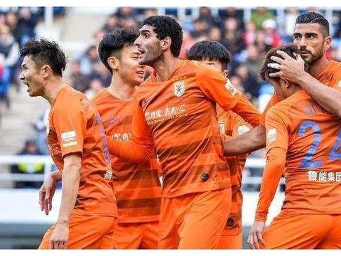 苏宁梦幻开局遭逆转,主力门将还有伤:即将足协杯迎战鲁能!