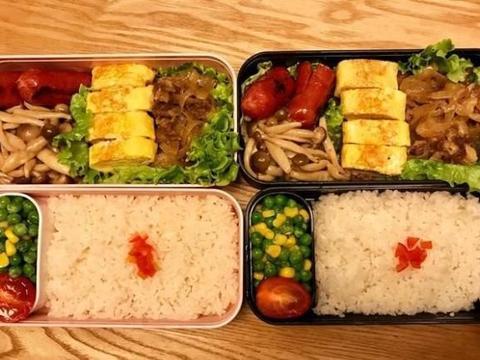 同样都是速食,为啥日本的叫法和中国不一样?听吃货一说