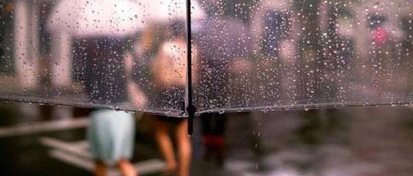 梅雨季节来了!厦门将重启雨雨雨模式,今天出门记得带伞呀~