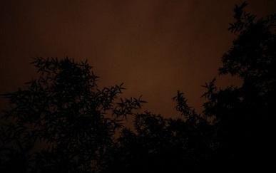六甲番人原创诗词|七绝·己亥夏夜杂诗,用韵平水韵平声八庚