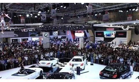 日本车,美国车,德国车,你喜欢哪个,说说理由,综合考虑?