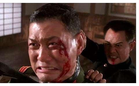 饰演过陈真的四位明星,李小龙留下遗憾,李连杰最为经典