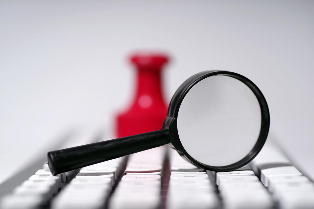 上交所、证监会开出第一笔罚单给中金公司,科创板处罚或从严从重