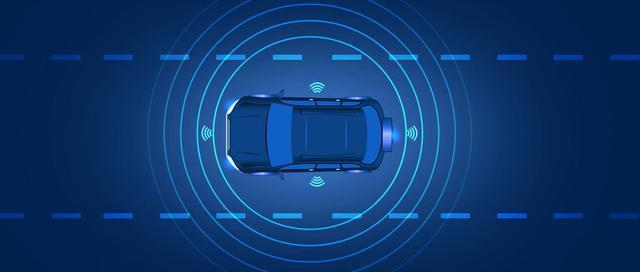 时代造就英雄,技术强者将引领新能源汽车2.0时代