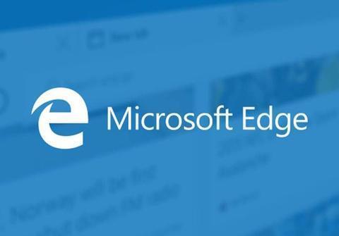 微软Edge for macOS预览版推出 支持Touch Bar