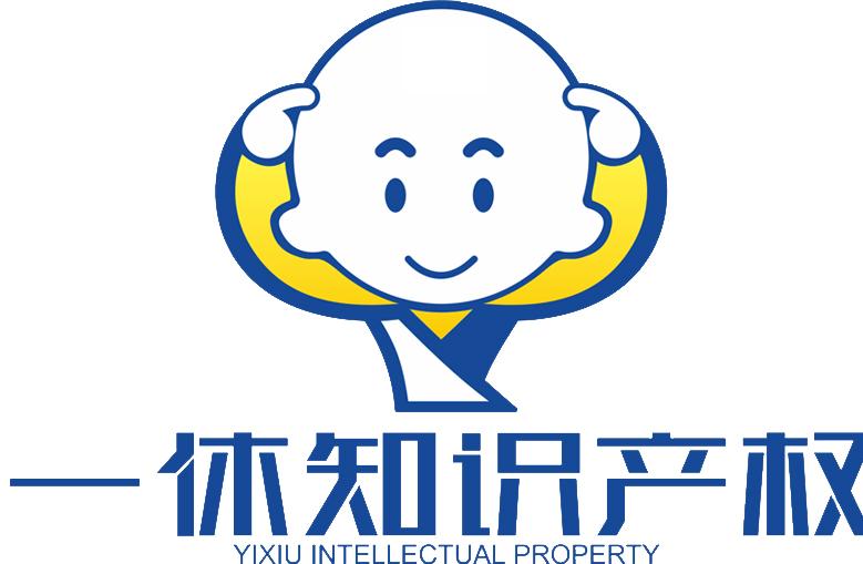 """南京公司怒告国家工商总局,只因商标""""够淫荡""""?"""