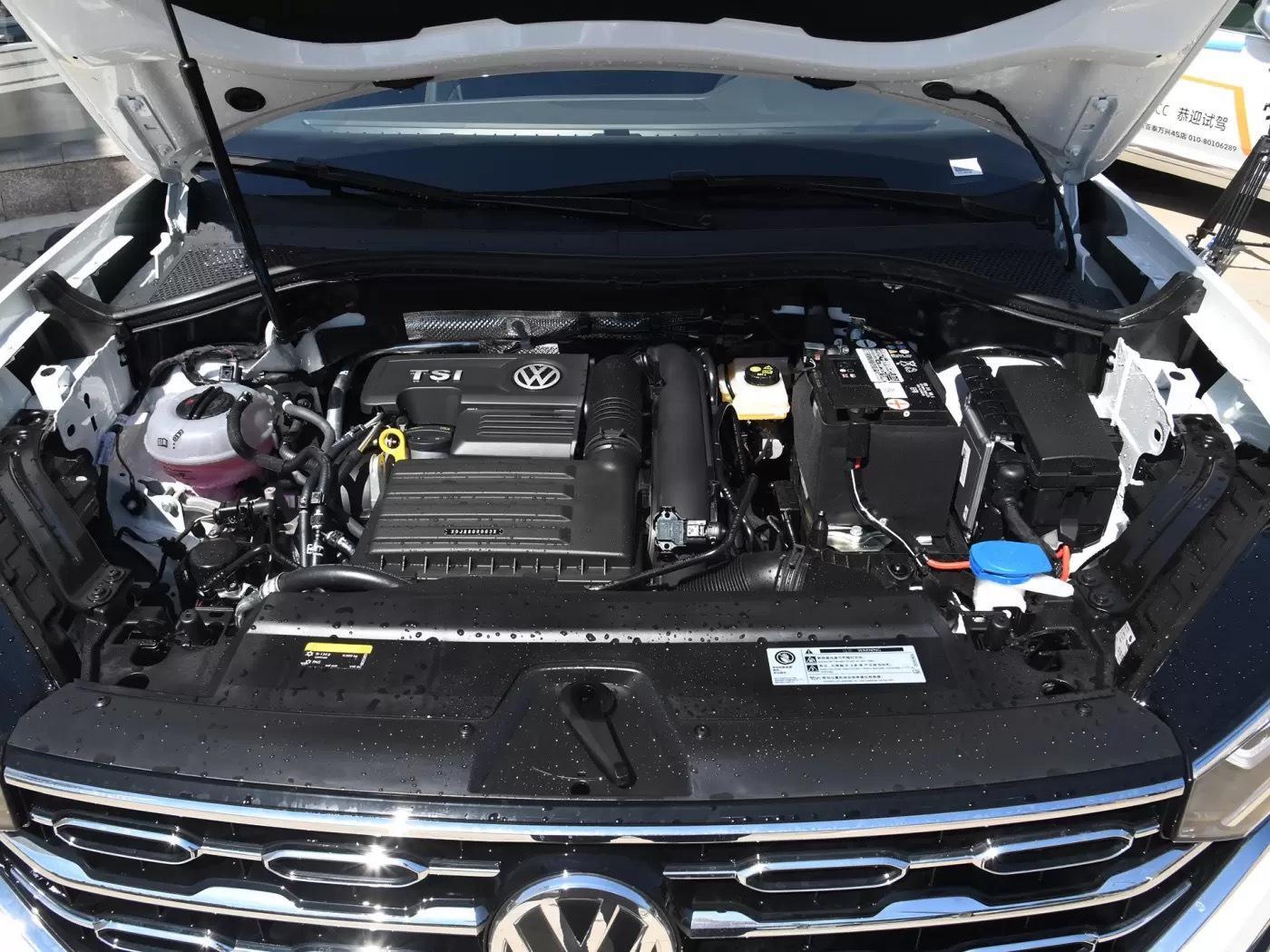 三款中型SUV推荐,国六排放标准,11.99万起售!