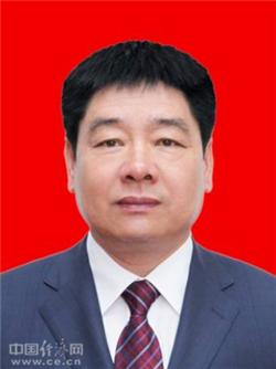 方景广任营口市委常委、提名副市长 吴杰接任鲅鱼圈区委书记(简历)