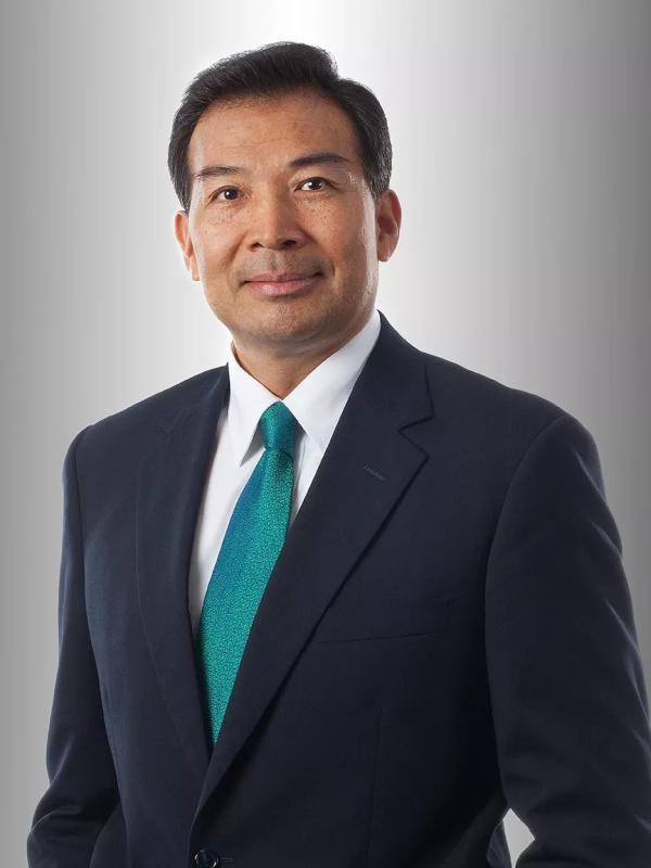 洞朗事件到任的中国驻印大使离任 引印媒高度关注