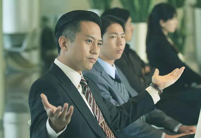 李念朱雨辰主演,《梦在海这边》献礼建国70周年,值得未播先火