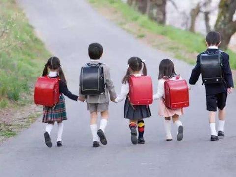 小学生入学年龄,要截止到12月31日?教育部终于出面回应!
