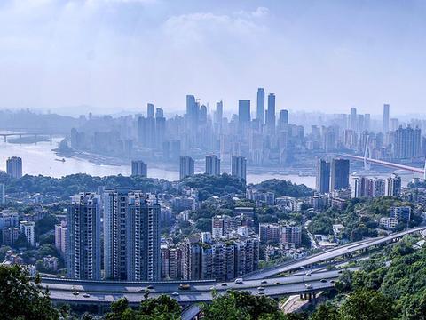 """马光远:再谈""""新一线""""城市及房价趋势"""