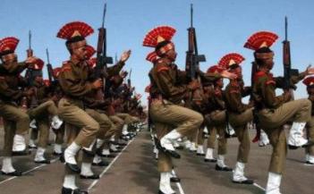 无视威胁,印度承诺将恢复与伊朗合作 专家:买了上百亿美制军火