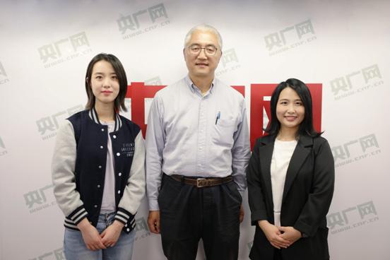 香港科技大学:2019年内地计划招生190人 不分文理择优录取