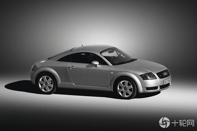 经典Audi TT准备停产,R8、A8将淘汰或转型电动汽车?