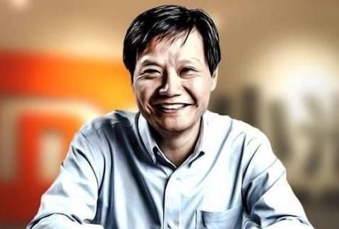 京东刘强东,小米前副总裁汪鸣凌,管不好下半身的名企高管们!
