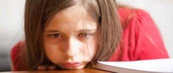 寒窗苦读两年IGCSE,打开试卷时却哭了
