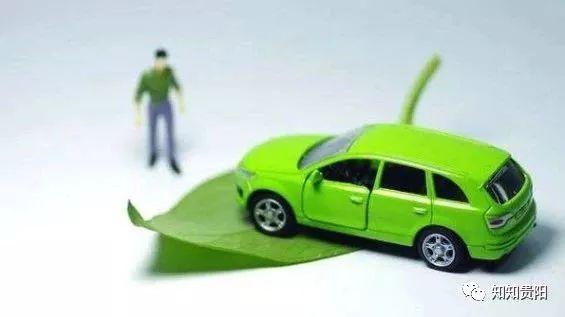 【甲醇科普小课堂】更加省钱 甲醇燃料经济性优势明显