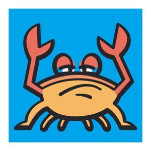 巨蟹男最怕女生哭