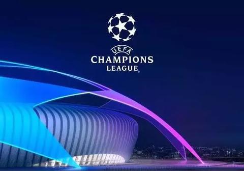 19/20赛季欧冠正赛席位:切尔西助攻里昂,一新军创百年历史