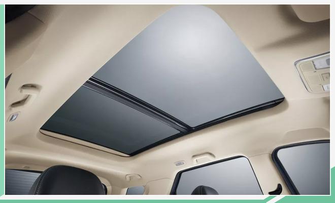 风光S560 1.5T车型上市 6.59万起/动力大幅提升