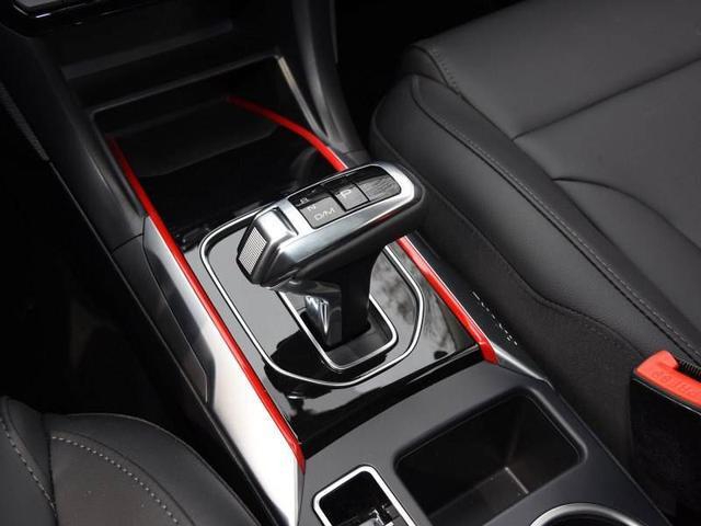 小型SUV谁更节油?明白这三点就知道答案