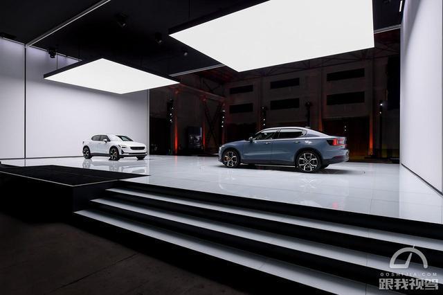 Model 3颁布匹国产特价而沽价!高端新触动力市场哀鸿遍野!摒除了它!
