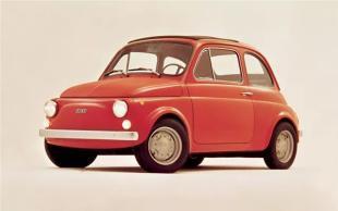 那些年你追过的经典小车,现在过的怎么样了?