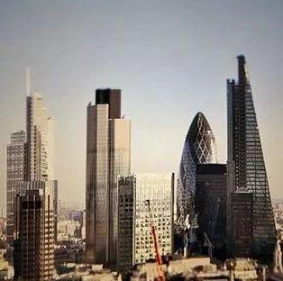 商业街 | 武汉万科牵手中百控股 上置集团出售伦敦两商办物业