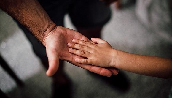 为留守儿童进行心理建设,上海这家NGO耕耘了四年