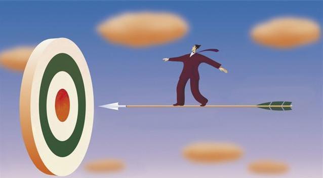 倪云华:KPI和OKR的关系是什么?五分钟学会做好目标管理