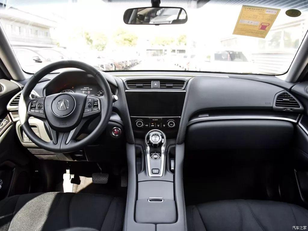 豪华品牌SUV和奇骏、CR-V一个价,还带可变悬架!你买不买?