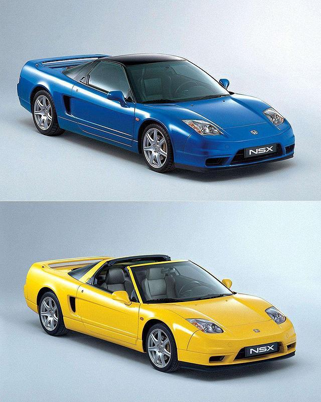与法拉利齐名,地位不输GT-R,这款日本车历史成就目前后无来者