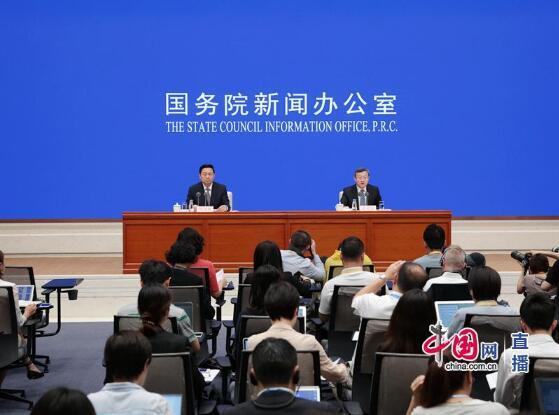 中国发布 商务部:中美合作有原则磋商有底线 重大原则问题中方决不让步
